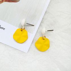 Bông tai thời trang AB43551 giá sỉ