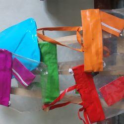 túi xách taytúi đeo vai du lịch biển mùa hè giá sỉ