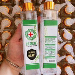 Gel rửa tay khô Nhật 220ml giá sỉ