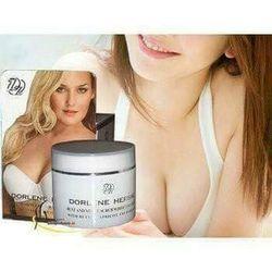 Kem Nở Ngực DORLENE HERBAL Thailand giá sỉ
