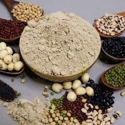 Ngũ cốc dinh dưỡng Navan