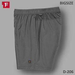 QUẦN ĐÙI BIGSIZE THỂ THAO FASVIN D-206 giá sỉ