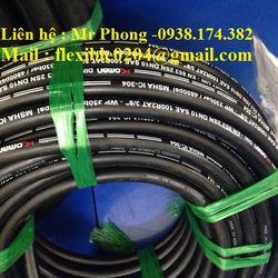 quy cách ống dầu thủy lực-ống dầu thủy lực 1/2-các loại ống thủy lực-ống dẫn dầu thủy lự-cách đọc thông số ống thủy lực-bảng giá ống dầu thủy lực-ống thép dẫn dầu thủy lực-ống thủy lực phi 27 giá sỉ