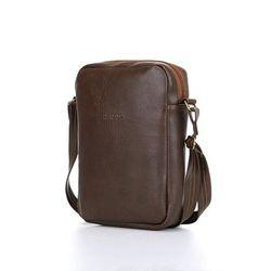 Túi đeo chéo đựng ipad giá sỉ