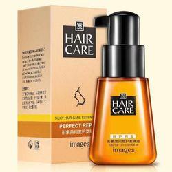 Tinh dầu dưỡng tóc HAIR CARE giá sỉ