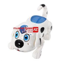 Chó điện tử Crawl cho bé giá sỉ