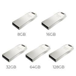 USb kim loại UD4 Hoco 16Gb giá sỉ