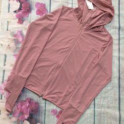Áo chống nắng chất đẹp vải mềm thông hơi giá sỉ