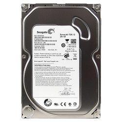 ổ cứng HDD 250G Seagate giá sỉ