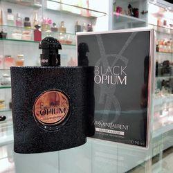 NƯỚC HOA YS.L BLACK O.PIUM giá sỉ