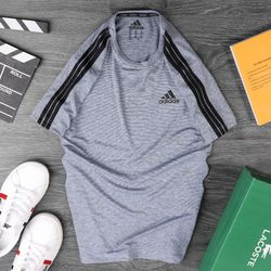 Quần áo thể thao - thun xước Das chính phẩm - co giãn 4 chiều giá sỉ