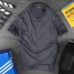 Quần áo thể thao -áo NIKE thun xịn - co giãn 4 chiều- BIG SPORT giá sỉ