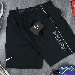 Quần áo thể thao - quần si dù xịn NIgtKE pro - co giãn 4 chiều- chính phẩm giá sỉ
