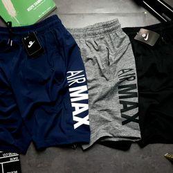 Quần áo thể thao -quần AIR MAX thun xịn - co giãn 4 chiều- giá xưởng giá sỉ