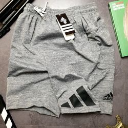 Quần áo thể thao - DaS thun xịn - co giãn 4 chiều- giá xưởng BIG SPORT giá sỉ