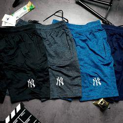 Quần áo thể thao -quần NY thun da cá- co giãn 4 chiều giá sỉ