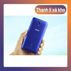 Điện thoại Asus Zenfone C giá sỉ