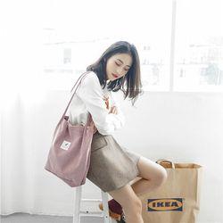 Túi Vải Nhung đeo vai cao cấp phong cách Hàn Quốc giá sỉ