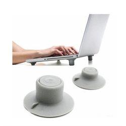 Bộ nút giá đỡ đế chống nóng cho Laptop siu xịn giá sỉ