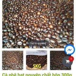 Cung cấp cà phê nguyên chất rang xay tại nhà giá sỉ