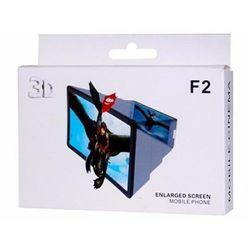 Kính phóng to màn hình 3D giá sỉ