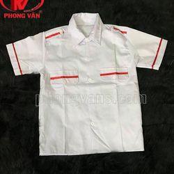 Đồng phục nghi thức đội sooc quần ngắn áo ngắn giá sỉ