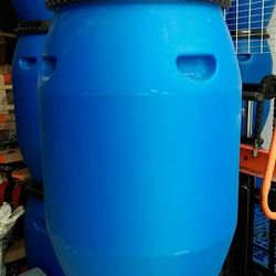 Bán phuy nhựa 120 lít chứa nước giá rẻ giá sỉ