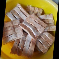 Bánh kẹp giá sỉ
