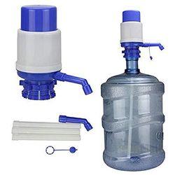 Đầu lấy nước cho bình nước giá sỉ