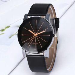 Đồng hồ đeo tay nam mẫu y hình giá sỉ