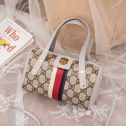 Túi đeo vai nữ Quảng Châu mẫu GS21 giá sỉ