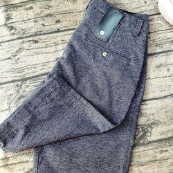 Short kaki nam đẹp thời trang giá sỉ