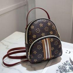 Túi đeo vai QUảng Châu giá sỉ