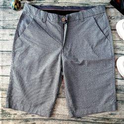 Short kaki nam đẹp giá rẻ giá sỉ