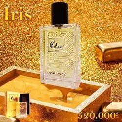 CHARME iris 50ml giá sỉ