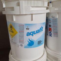 Chlorine Ấn Độ diệt khuẩn xử lý nước dùng trong thủy sản giá sỉ