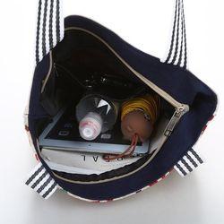 Túi xách nữ họa tiết thổ cẩm giá sỉ