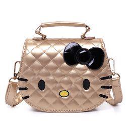 Túi đeo chéo Kitty giá sỉ