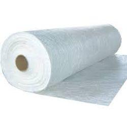 sợi thủy tinh cung cấp vật liệu composite mua sợi thủy tinh composite vật liệu làm composite bán lẻ vật liệu composite sợi thủy tinh và sợi carbon địa chỉ bán nhựa composite nhựa composite lỏng giá sỉ