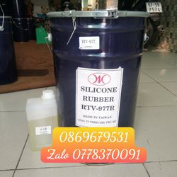 silicon rtv 828 tạo khuôn tỷ lệ pha silicon silicon làm khuôn chịu nhiệt bán silicon silicon công nghiệp mua nhựa silicon nhựa silicon trắng dùng làm khuôn bán silicone làm khuôn tphcm giá sỉ
