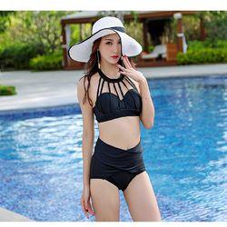 Đồ bơi đồ đi biển áo tắm Kim Nhung giá sỉ