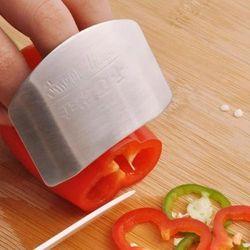 Dụng cụ bảo vệ ngón tay khi dùng dao giá sỉ