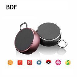 Loa Bluetooth BS01 giá sỉ