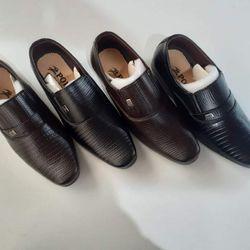 Giày tây nam giá sỉ
