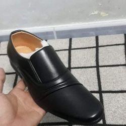 Giày tây giá sỉ