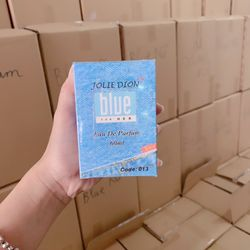 Nước Hoa Blue Nữ giá sỉ