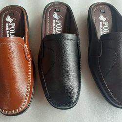 Giày da nam sapo giá sỉ