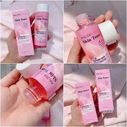Nước hoa hồng Kaliya Skin toner 100ml giá sỉ