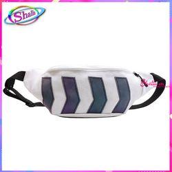 Túi đeo chéo thời trang vây cá hàn quốc SP60 Shalla giá sỉ