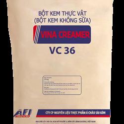 Bột sữa Vina Creamer VC36